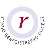 CRKBO Geregistreerd Docent – Centraal Register Kort Beroepsonderwijs
